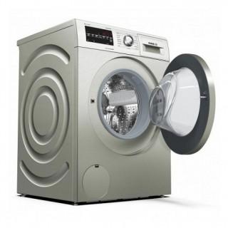Washing Machine Repair Portarlington from €60 - Call Dermot