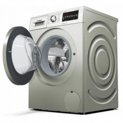 Appliance Repair Kildare, Newbridge  from €60 -Call Dermot 086 8425709 by Laois Appliance Repairs, Ireland