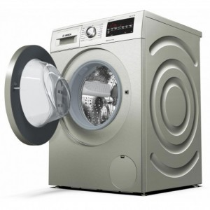 Washing Machine repair Laois, Portlaoise, Portarlington from €60 -Call Dermot 086 8425709   by Laois Appliance Repairs, Ireland