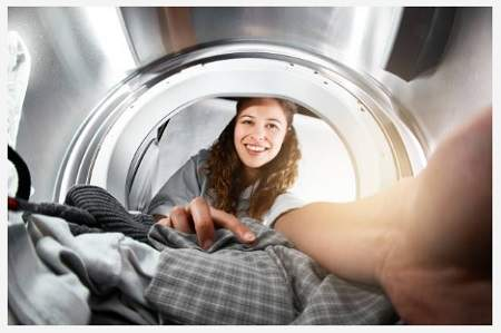 Tumble Dryer repairs Athy, Kildare from €60 -Call Dermot 086 8425709 by Laois Appliance Repairs, Ireland