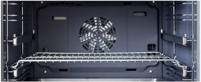 Oven Repairs Athy, Carlow from €60 -Call Dermot 086 8425709 by Laois Appliance Repairs, Ireland