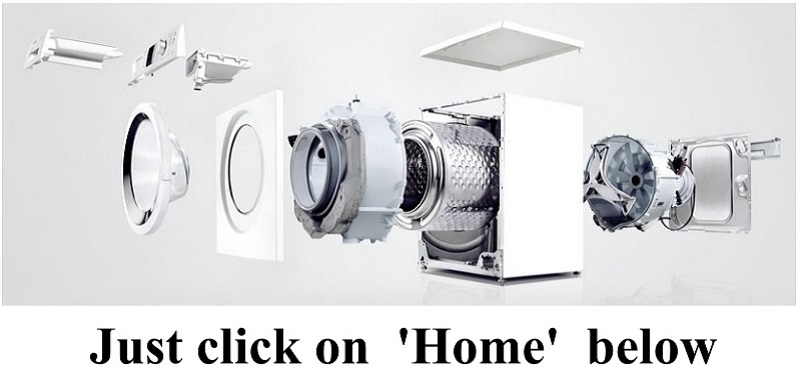 Appliance Repair Portlaoise, Athy, Mountmellick from €60 -Call Dermot 086 8425709 by Laois Appliance Repairs, Ireland