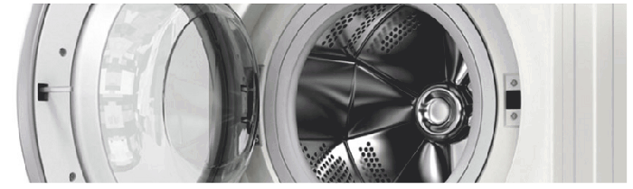 Washing Machine repairs Durrow, Abbyleix, Cullohill, Ballinakill by Laois Appliance Repairs, Ireland