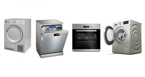 Appliance Repair Mountmellick, Portlaoise from €60 -Call Dermot 086 8425709 by Laois Appliance Repairs, Ireland