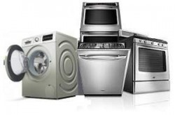 Appliance repairs in your area