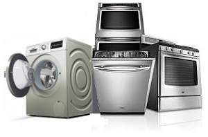 Appliance Repairs Newbridge
