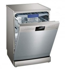 Dishwasher repairs in your area