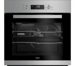 Oven repairs in your area