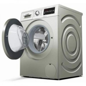 Washing Machine repairs in your area Laois, Kildare and Carlow call 0868425709