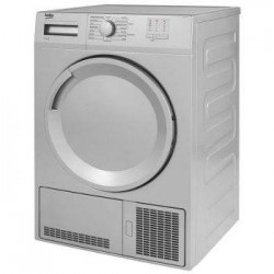 Tumble Dryer Repair Carlow