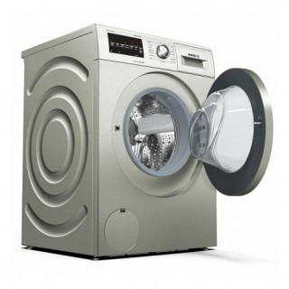 Washing Machine repair Mountmellick, Portlaoise from €60 -Call Dermot 086 8425709  by Laois Appliance Repairs, Ireland
