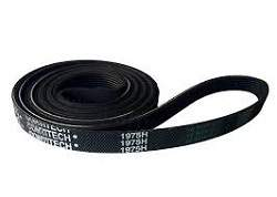 Tumble Dryer Belts, Portlaoise, Laois, Call 086 8425709, by Laois Appliance Repairs.